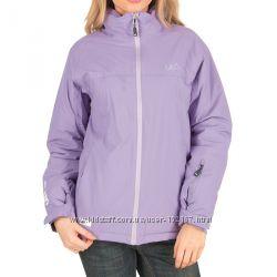 женская лыжная куртка Urban Beach