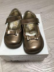 Шикарные Туфельки для принцесы