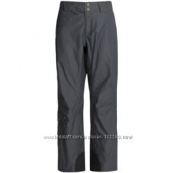 Columbia,  зимние  штаны. Размер ХЛ