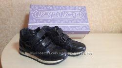 184f474a664b71 Продам ботинки TOPITOP, 500 грн. Детские ботинки купить Киев ...