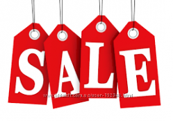 Распродажа французской и итальянской одежды. Выкуп еженедельно.