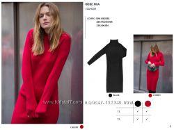YUKA - изысканная классика из Франции. Коллекция осень-зима 2020