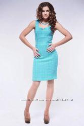 Продам шикарное платье MISS MONEY MONEY Италия, оригинал, размер на наш 40-