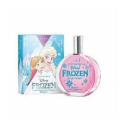 Детская туалетная вода Avon Frozen Эйвон Фрозен