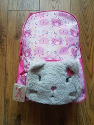 Рюкзак Accessorize для девочки