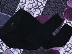 Скинни/джинсы для беременных Blooming Marvellous р.18