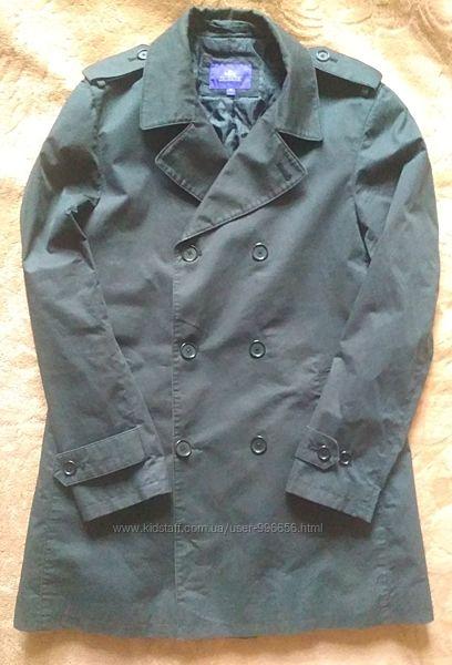 плащі куртки Diesel Next M-L Сток