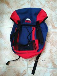 Детский рюкзак McKinley