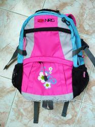 Рюкзак детский NRG