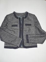 пиджак, жакет, блейзер