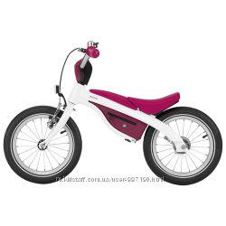 Велобег детский  Bmw Kidsbike велосипед-трансформер