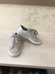 Кеди geox кросівки кроссовки 31 слипони