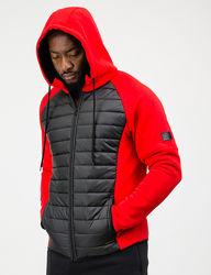 Мужская спортивная курточка