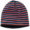 Зимняя шапка для мальчика Topolino