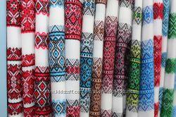 ТДК Ткано-декоративні тканини на big-buy