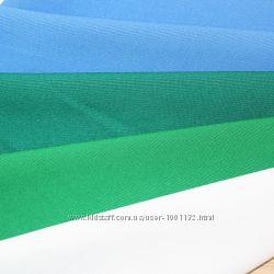 Габардин 50 кольорів, різні склади і ціни.