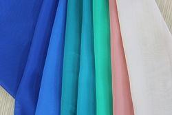 Шифон від 1 м, всі кольори