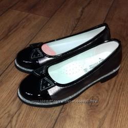 Красивенные туфелькиТОМ. М 33-38