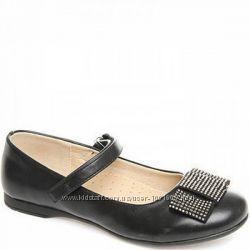 Нарядные туфли Сказка