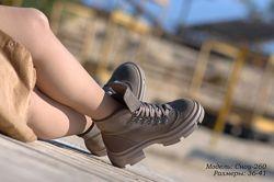 Обувь Soldi - ставка СП всего 50грн. с пары Первый блок без орг. сбора