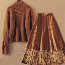 Костюмы офисные брючные юбка разные копии брендов ликвидация остатков