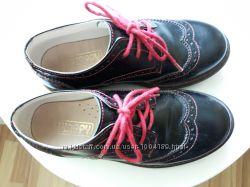 Woopy Ортопедические туфли