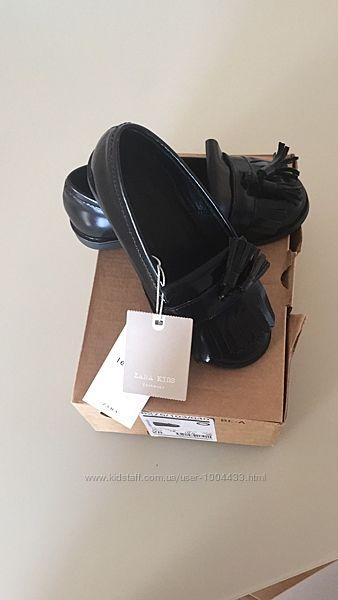 обувочка для девочки