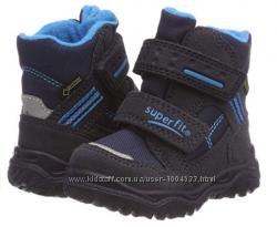 new arrival 85995 ad711 Зимние ботинки Superfit Husky, размер 25, 26, 1450 грн ...