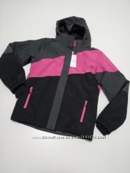 Дитячі лижні куртки