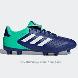 бутсы adidas Copa 18. 3 FG CP8959
