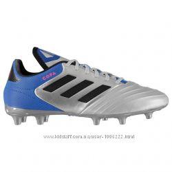 бутсы adidas Copa 18. 3 FG DB2463