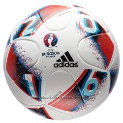 мяч adidas EURO FRACAS Top Replique FIFA AO4857 размер 5