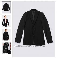 Піджак, 10-12років, Marks&Spencer, Англія