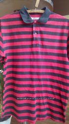Мужская футболка М размер