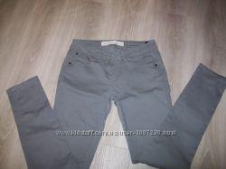 джинсы коттон Next  44-46