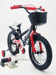 Двухколесный велосипед 20 hammer &ldquoD-JEEP&rdquo