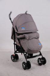 Детская коляска-трость labona baby 903