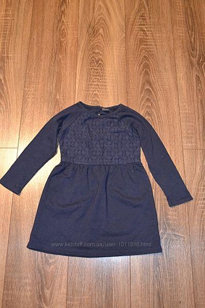 Платье Carters на рост 104 см
