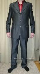 Мужской костюм Arber