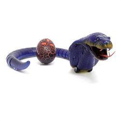 Игрушка на радиоурпавлении ПУ Машинка Робот Самолет Катер Паук Змея