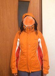 Лыжная куртка sch&oumlffel