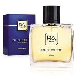туалетная вода парфюм 69 Sauvage от Christian Dior 100ml Ra Group