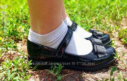 Туфли кожа Сказка 31-37
