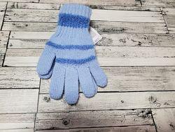 Миленькие перчатки Margot Bis р. 5-8лет