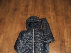 Курточка размер 44р.