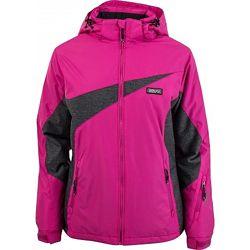 Нова  зимова  жіноча куртка. Лижна  куртка. Куртка  на сноуборд. BRUGI