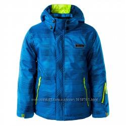 Зимові куртки і комбінзони  для  дітей  і дорослих