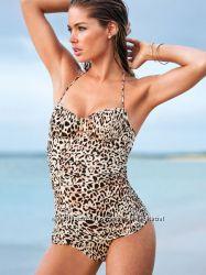 Шикарный купальник  Victorias Secret, p. XS - S . Оригинал.