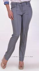 Стильные женские брюки VoOlya