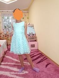 Нарядное платье Childrens Place